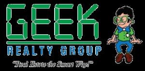 Geek Realty Group