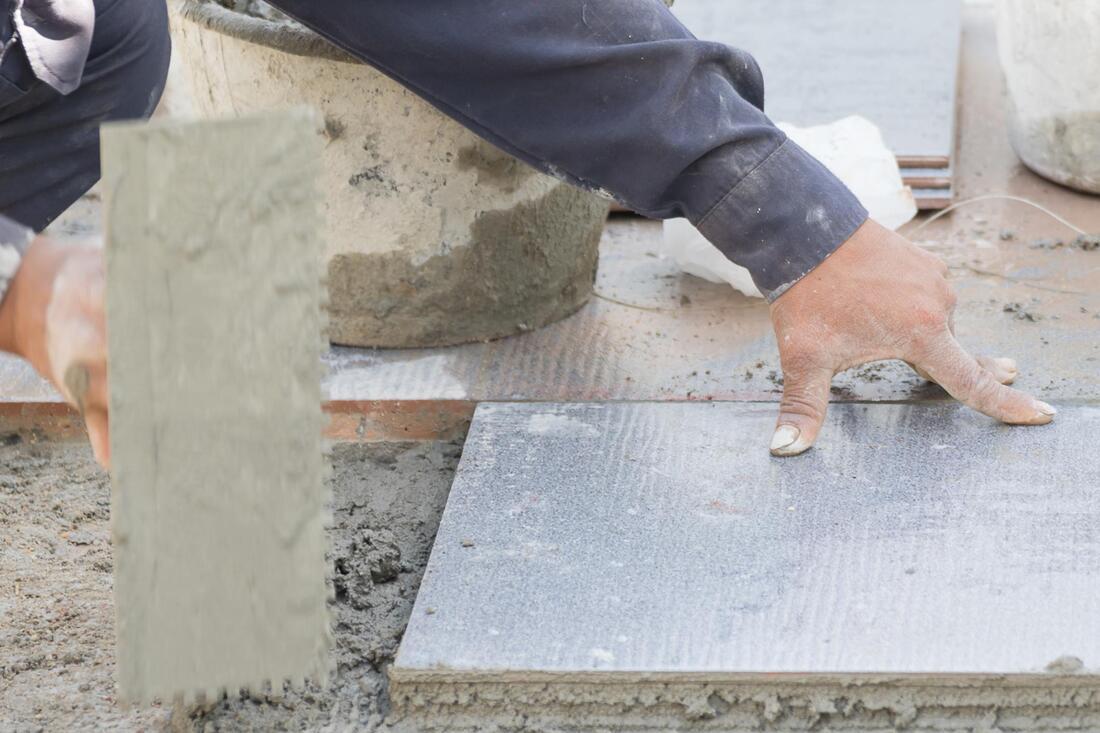Flooring Installation Mesa