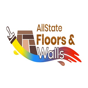 Floors & Walls Pros
