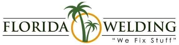 Florida Welding