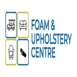 Foam and Upholstery Centre