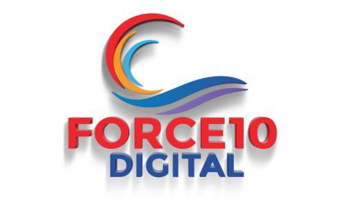 Force10 Digital