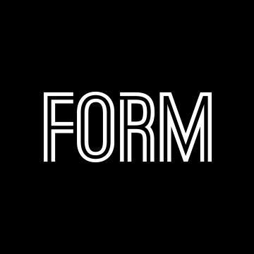 Form Landscape Architects