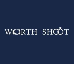 FotografNuntaSuceava | 4k | Cameraman NuntaSuceava | Foto Video NuntaSuceava | Worth Shoot.