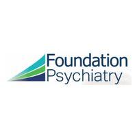 Foundation Psychiatry