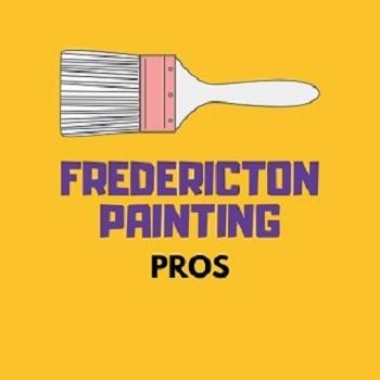 Fredericton Painting Pros