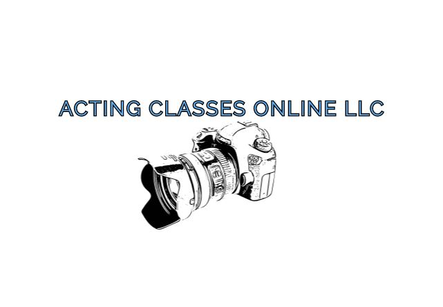 Online Acting Classes For Beginners LLC
