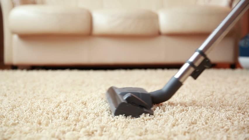 Carpet Cleaning Glenelg
