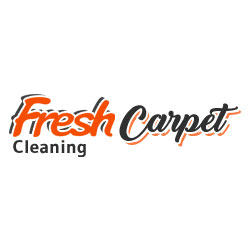 Fresh Carpet Cleaning in Perth