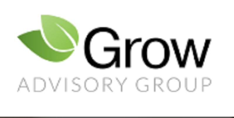 Grow Advisory Group Accountants Tweed Heads