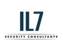 Il7security