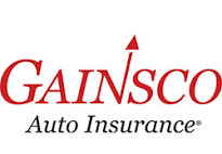 GAINSCO Auto Insurance - Miami, FL