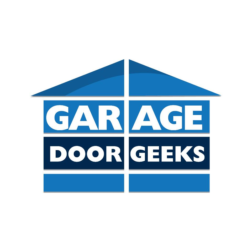 Garage Door Geeks