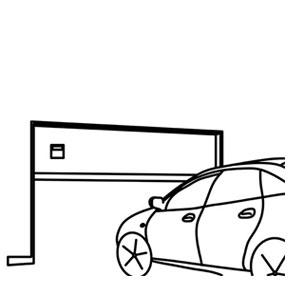 Garage Door Repair New Rochelle