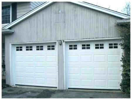Liberty Garage Door Security