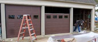 Pro Garage Door Repair Co Cincinnati