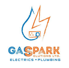 Gaspark Solutions