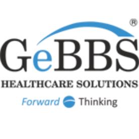 GeBBS Healthcare Solutions, Inc