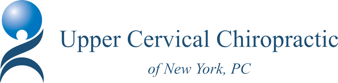 Upper Cervical Chiropractic of New York, PC