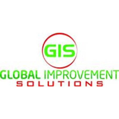 Global Improvement Solutions