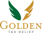 Golden Tax Relief