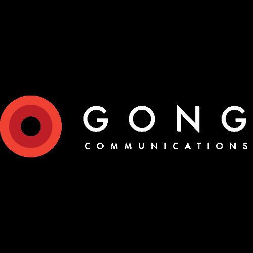 Gong Communications