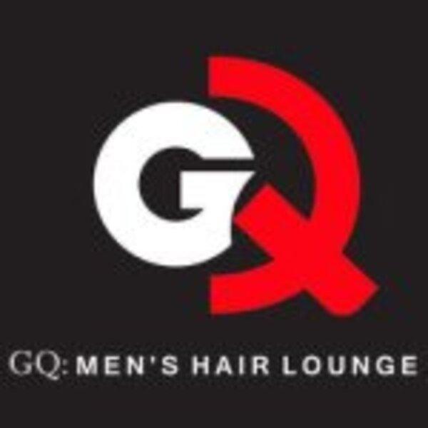 GQ Mens Hair Lounge JLT