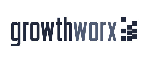 Growthworx