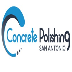 Polished Concrete Masters