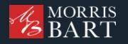 Morris Bart, LTD