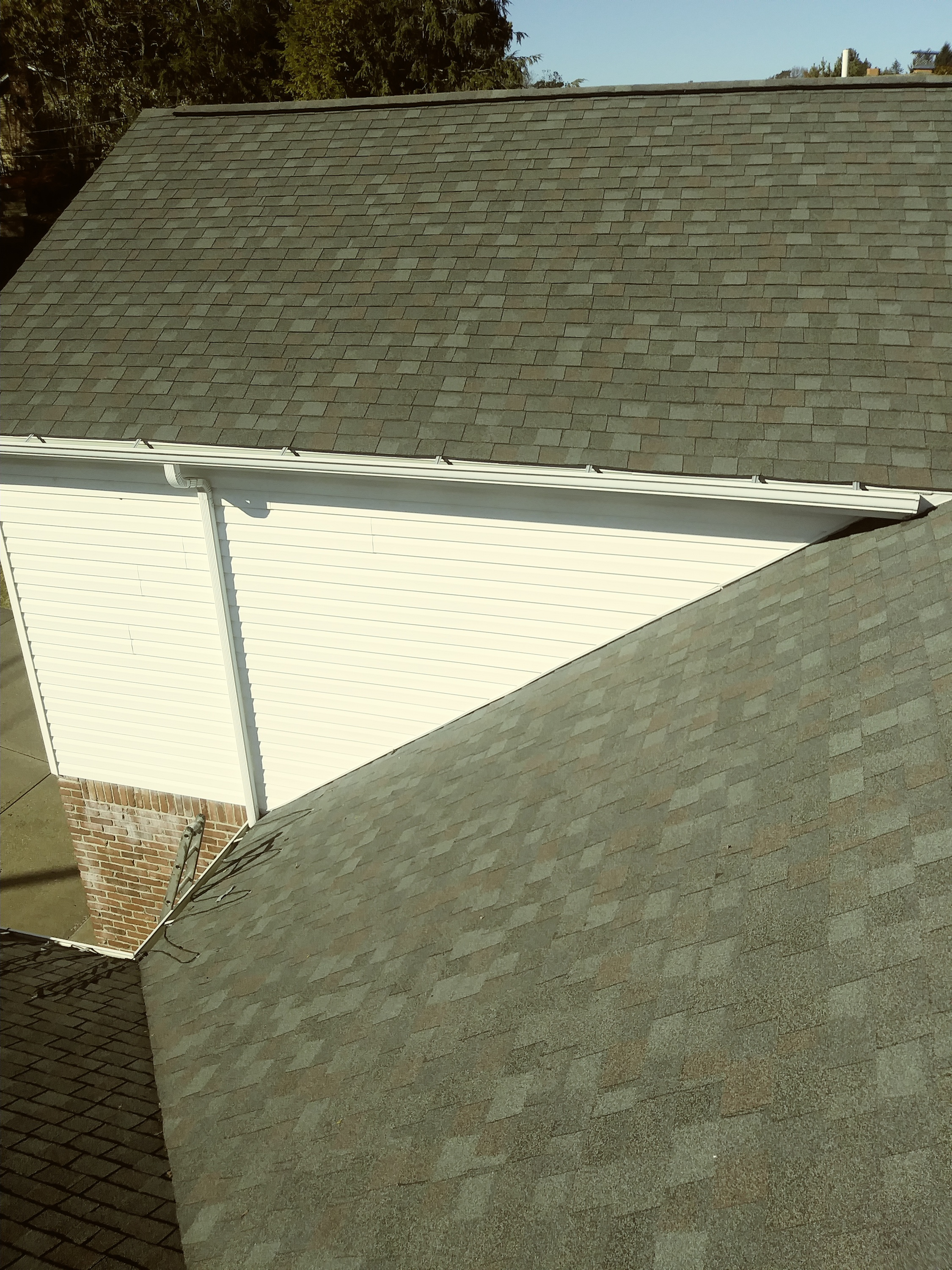Clean Pro Gutter Cleaning Pittsburgh