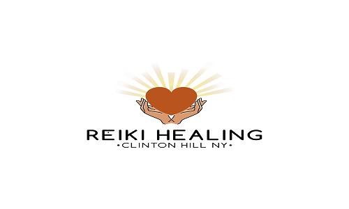 Reiki Healing Clinton Hill NY