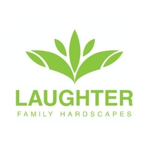 Laughter Family Hardscapes