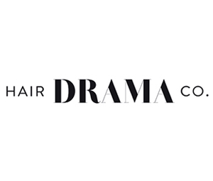 hairdramacompany