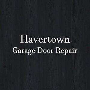 Havertown Garage Door Repair