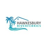 Hawkesbury River Ferries - Yacht and Houseboat Rental for Trip in NSW