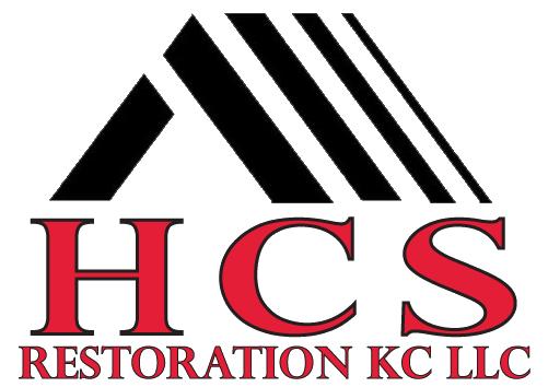 HCS Restoration KC LLC