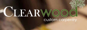Clear Wood Carpentry