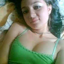 Anvi Murthy, 25, Jayachamaraja Wodeyar Rd, Doddamavalli, Sudhama Nagar-560001