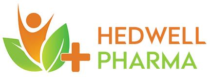 Hedwell Pharma