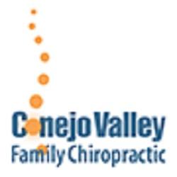 Hans C. Delfo, D.C. - Thousand Oaks Chiropractor