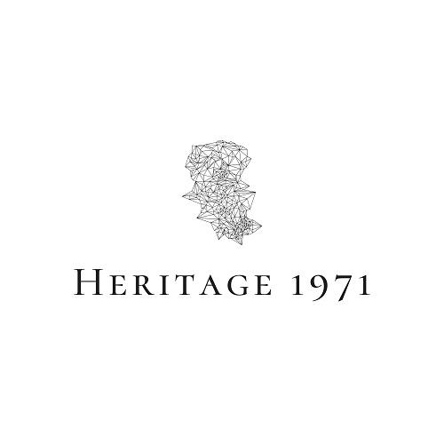 Heritage 1971