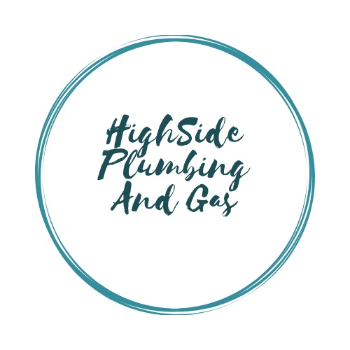 Highside Plumbing and Gas