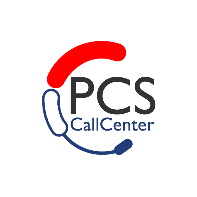 PCS-Call-Center