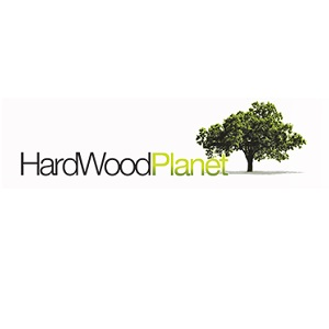 Hardwood Planet