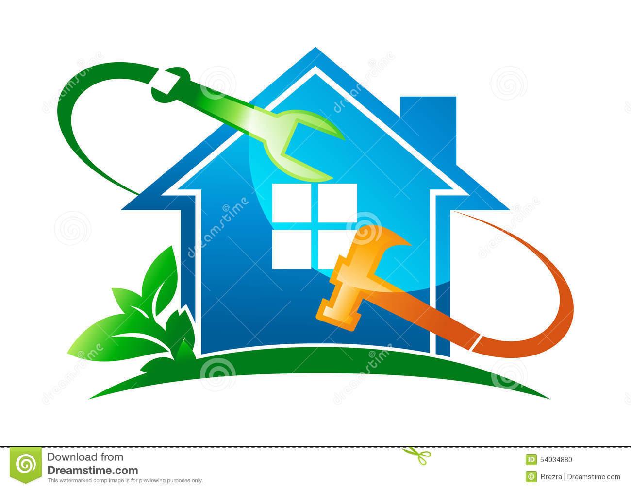 Home Service LTD