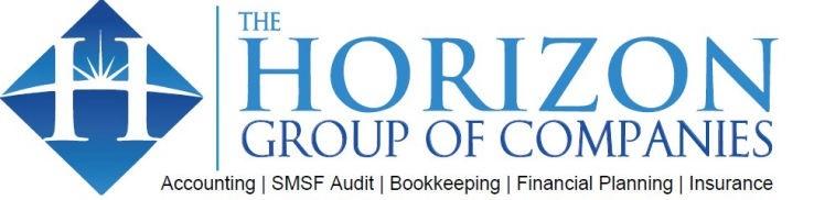 The Horizon Group of Companies