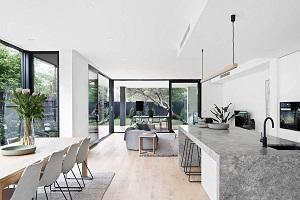 JKBD design + property development