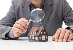 Bradford Home Inspections