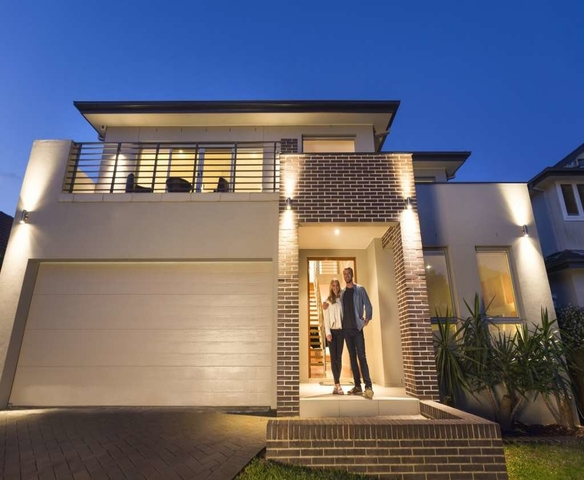Your Painters Auckland